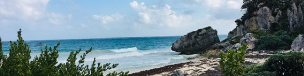 Yucatan is ideale winterzonbestemming